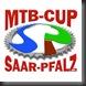 mtb_cup_logo_2009