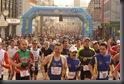 Laufmarathon WND_2009