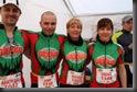 Marathon WND_05_09_II