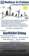 Plakat_SZ_Tour