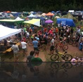 UK Singlespeed Championship