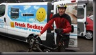 Sponsor_und_Fahrer_der_GHF