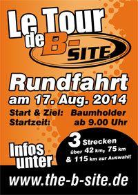Le-Tour-de-B-Site-2014-a8f70c16