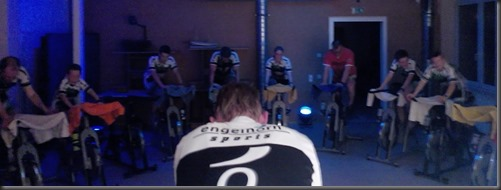 B-Site-Indoor_Cycling