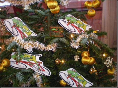 Weihnachtsgruss_2014