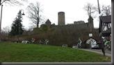 auf_zur_Burg