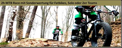 Flyer_2015_Fatbike