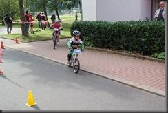 U7 RacingBen