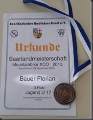 Baur_Florian_3_XCO_U17