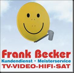 TV Becker