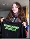 erstellt am 11.02.2018 Preisverleihung Grüne Hölle Freisen an Fotoclub Jugend Foto: Fotoclub Tele Freisen Franz Rudolf klos