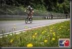 sportograf-132035109_lowres