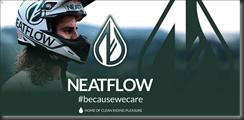 Neattflow_Nico_Vink
