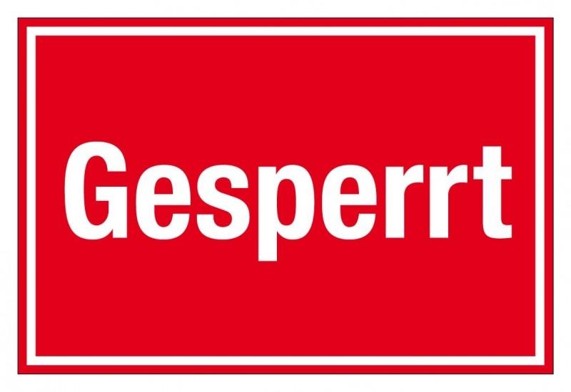 Gespert