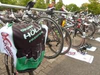 Bikezone-200x150