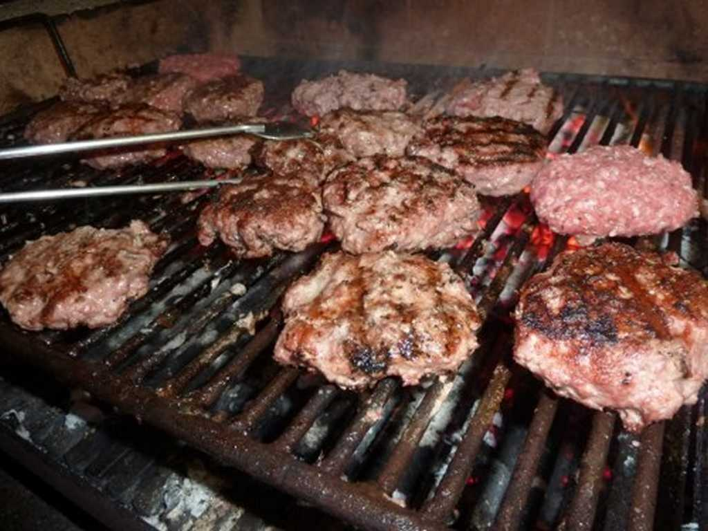 BugerGrill-500x375