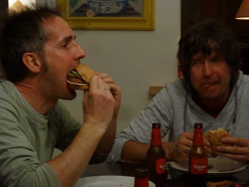 BurgerKing-500x375